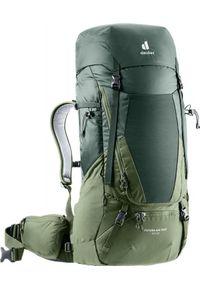 Plecak turystyczny Deuter Futura Air Trek 50 l + 10 l (340212122370)