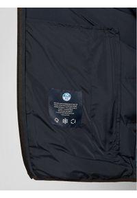 North Sails Kurtka puchowa Gisborne 450115 Granatowy Regular Fit. Kolor: niebieski. Materiał: puch