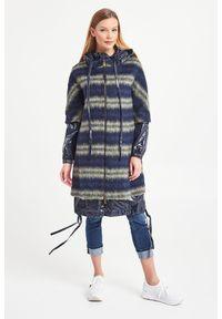 Płaszcz TwinSet
