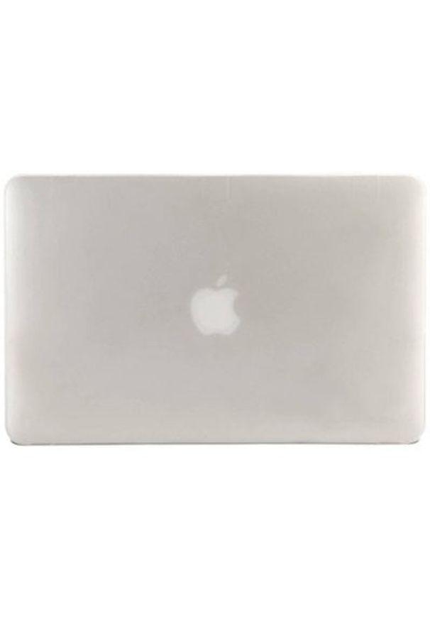 Etui na laptopa TUCANO eleganckie
