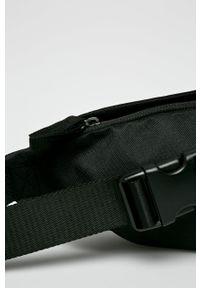 Nike Sportswear - Nerka. Kolor: czarny