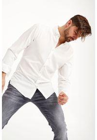 Koszula JOOP! Jeans casualowa, na co dzień