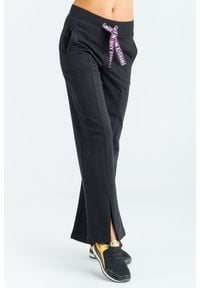 Dres Armani Exchange w kolorowe wzory