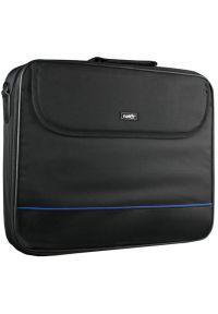 Torba na laptopa NATEC #2