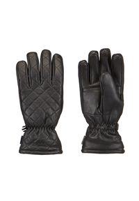 Rękawiczki sportowe Goldbergh z motywem zwierzęcym, narciarskie, Primaloft