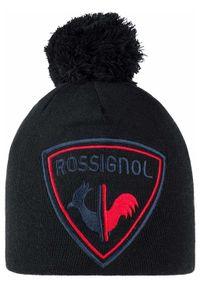 Nakrycie głowy Rossignol