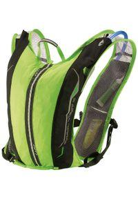 CAMP Trail vest 5. Kolor: zielony