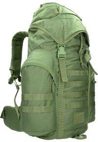 Plecak turystyczny Highlander New Forces 44 l
