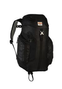 Vango plecak Trail Black 20. Kolor: czarny