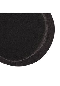 Kangol Kapelusz Bermuda Bucket K3050ST Czarny. Kolor: czarny