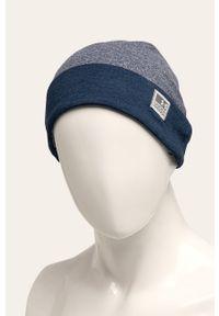 Niebieska czapka Under Armour