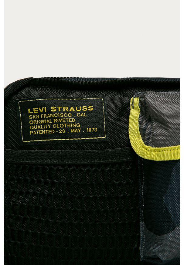 Szara nerka Levi's® w kolorowe wzory