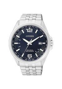 CITIZEN - Citizen Eco-Drive Radio Controlled CB0010-88L