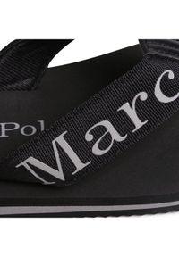 Czarne japonki Marc O'Polo #6