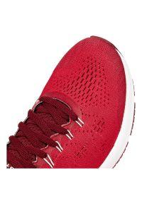 Pro Touch - Buty damskie do biegania PRO TOUCH OZ 2.1 288280. Materiał: syntetyk, guma, mesh. Szerokość cholewki: normalna. Sport: fitness, bieganie