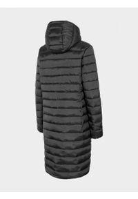 Płaszcz Everhill
