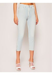 Jeansy slim Guess