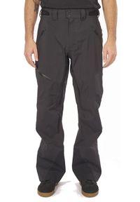 Spodnie narciarskie Oakley