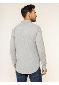 Szara koszula casual Polo Ralph Lauren polo