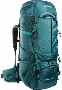 Plecak turystyczny Tatonka Yukon 50 l + 10 l