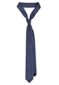 Krawat Lancerto do pracy, casualowy