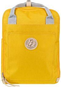 Strigo Plecak typu Stylish z kolekcji Basic nr 20041st