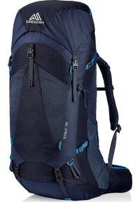 Plecak turystyczny Gregory Stout 70 l