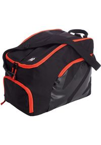 K2 Sport Torba sportowa K2 F.I.T. CARRIER - 30C1006 - 30C1006/11/UNI