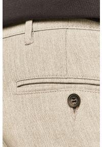 Szare spodnie Tailored & Originals