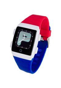 Zegarek GARETT smartwatch, młodzieżowy