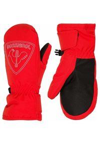 Rękawiczki sportowe Rossignol narciarskie