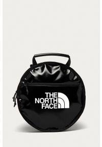 The North Face - Plecak. Kolor: czarny
