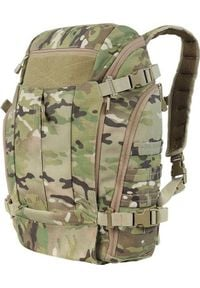 CONDOR - Plecak turystyczny Condor Solveig Assault Pack 22 l