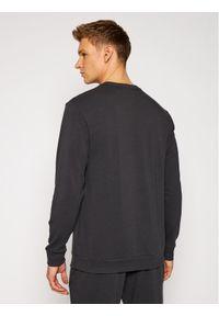 Calvin Klein Underwear Bluza 000NM1960E Szary Regular Fit. Kolor: szary