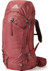 Plecak turystyczny Gregory Kalmia S/M 60 l