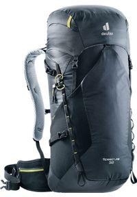 Plecak turystyczny Deuter Speed Lite 32 l