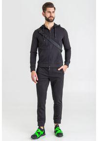 Spodnie dresowe Armani Exchange #4