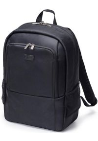 "DICOTA - Plecak Dicota Base 14.1"" (D30914)"