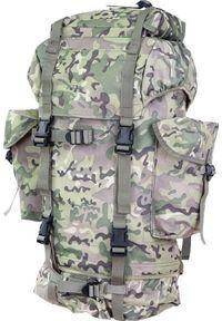 Plecak turystyczny MFH BW 65 l