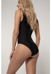 Czarne body Dorina