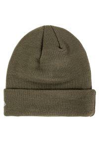 Zielona czapka New Era