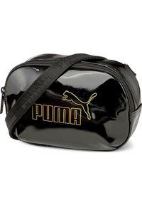 adidas Originals - Adidas Originals Torebka do ręki na ramię Puma Core Up X-Bag 078114-01