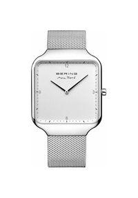 Zegarek Bering klasyczny