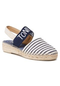 Sandały Toni Pons
