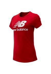 New Balance WT91546REP. Materiał: bawełna, materiał