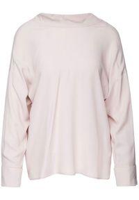 iBlues Bluzka 71160396 Różowy Regular Fit. Kolor: różowy #3
