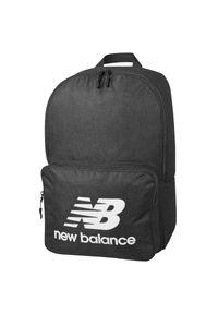 New Balance BG03208GBKW. Materiał: poliester. Styl: klasyczny, casual