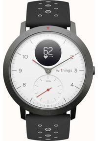Zegarek WITHINGS smartwatch, sportowy