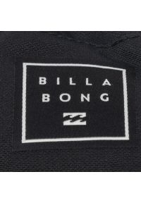 Czarna rękawiczka sportowa Billabong narciarska