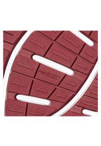 Pro Touch - Buty damskie do biegania PRO TOUCH OZ 2.1 288280. Materiał: mesh, syntetyk, guma. Szerokość cholewki: normalna. Sport: fitness, bieganie